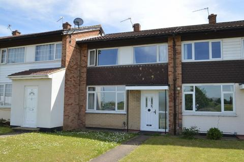 3 bedroom terraced house for sale - Parlaunt Road, Langley, SL3