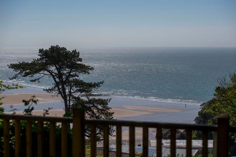 4 bedroom property for sale - Summerhill, Caswell