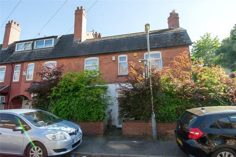 2 bedroom end of terrace house for sale - Runcorn Road, Balsall Heath, Birmingham, B12