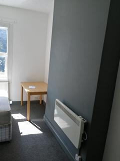 Studio to rent - Edgbaston, Birmingham B16