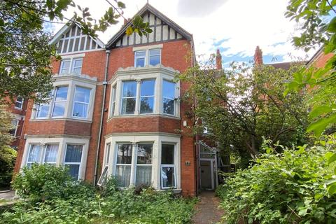 6 bedroom property for sale - St Matthews Parade, Poets Corner, Northampton NN2 7HF