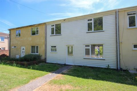 3 bedroom terraced house for sale - Olympus Close, Little Stoke, Bristol, BS34