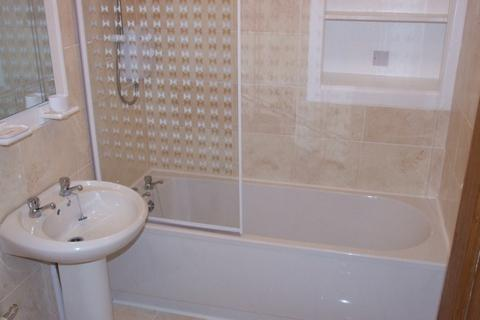 1 bedroom flat to rent - Sunnyside Road, Old Aberdeen, Aberdeen, AB24 3LS