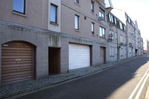 2 bedroom flat - Gordon Street, The City Centre, Aberdeen, AB11 6EW