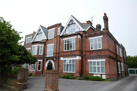 2 bedroom apartment for sale - Clarendon Court, 7 Bolsover Road, Eastbourne, East Sussex, BN20