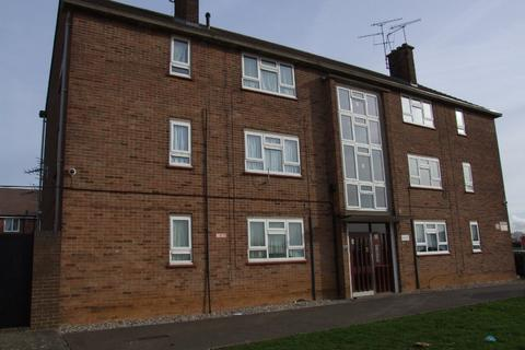 2 bedroom flat to rent - Trent Road, , Chelmsford, CM1 2LQ