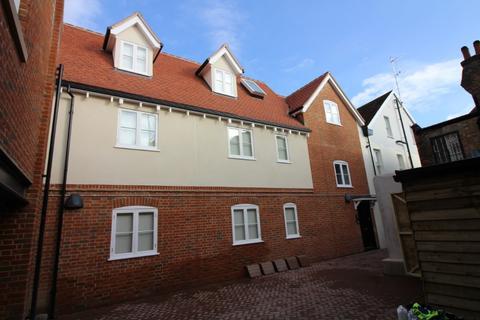 2 bedroom flat to rent - Moulsham Street, , Chelmsford, CM2 0LD