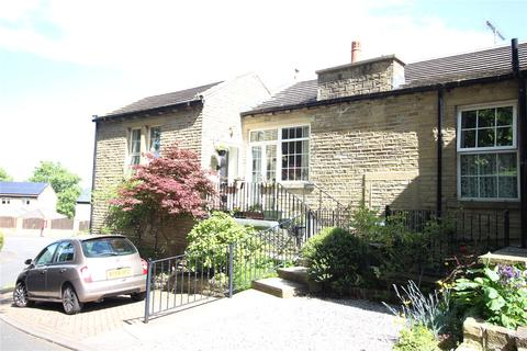 2 bedroom apartment for sale - Hollybank House, Field Lane, Rastrick, Brighouse, HD6