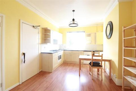 2 bedroom flat to rent - Burton Road, DE23