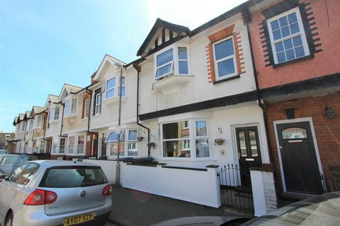 4 bedroom house for sale - Stanhope Road, Deal, CT14