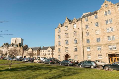 2 bedroom flat to rent - Johns Place, Leith Links, Edinburgh, EH6