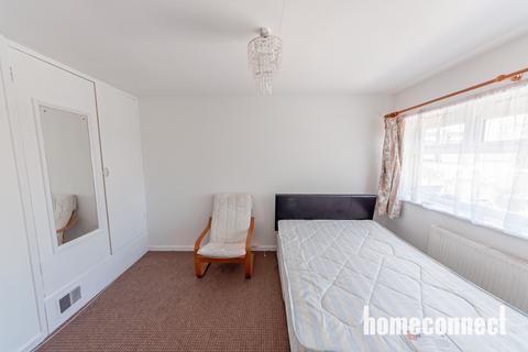 3 bedroom duplex to rent - Bounces Road, Edmonton, N9