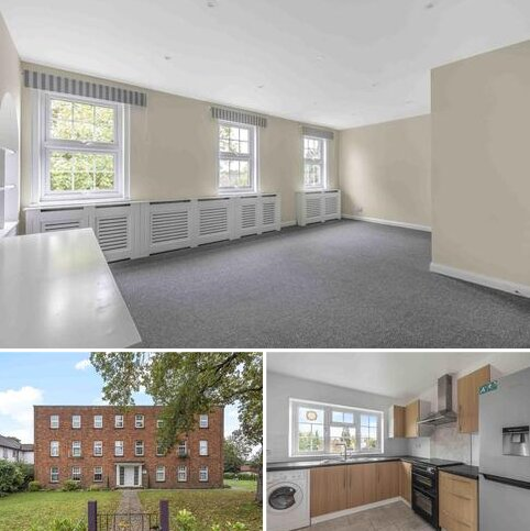 2 bedroom flat to rent - Cambria Court, Langley, Slough.