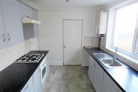 3 bedroom terraced house to rent - Westbury Street, Thornaby, Stockton-On-Tees, TS17