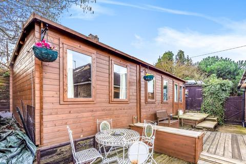 1 bedroom maisonette to rent - Southern-By-Pass, Oxford, OX2