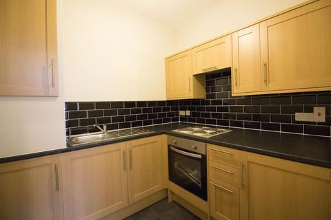 Studio to rent - Station House, Station Road, Batley, WF17 5SP