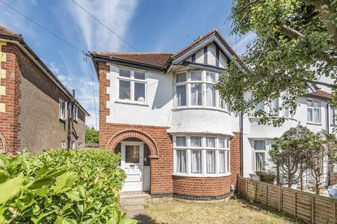 3 bedroom semi-detached house for sale - Central Headington, Oxford, OX3