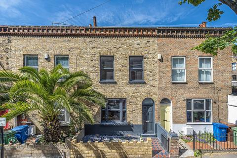 3 bedroom semi-detached house for sale - Clements Road, Bermondsey