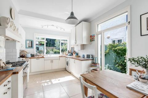 3 bedroom terraced house for sale - Ramsay Road, Acton