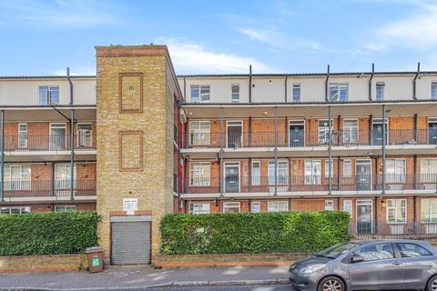 2 bedroom flat for sale - Odessa Street, Surrey Quays