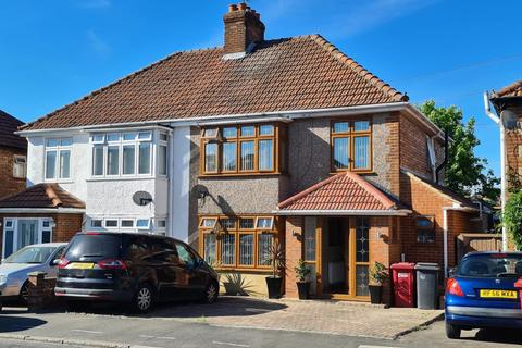3 bedroom semi-detached house for sale - Slough, Berkshire, SL2