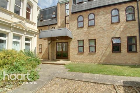 1 bedroom flat to rent - Bury Road, Newmarket