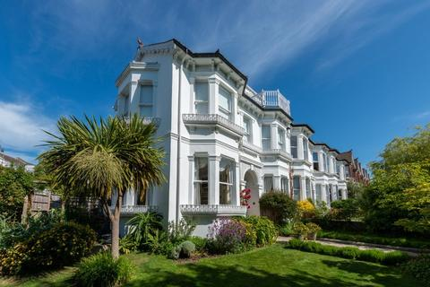 5 bedroom semi-detached house for sale - Stanford Avenue, Brighton, East Sussex, BN1
