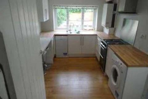 3 bedroom terraced house to rent - Adeline Street, Splott, Cardiff CF24