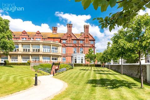 2 bedroom apartment for sale - Dyke Road, Brighton, BN1