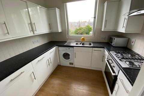 2 bedroom flat to rent - Richmond Terrace, Rosemount, Aberdeen, AB252RP