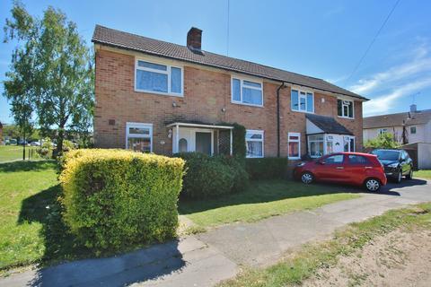 3 bedroom semi-detached house for sale - Milbrook, Southampton