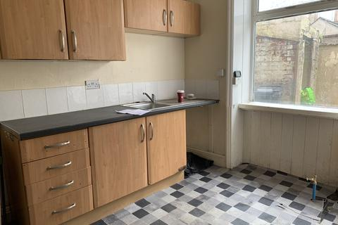 2 bedroom terraced house to rent - Naiper Street, Nelson BB9