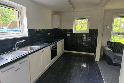 1 bedroom flat to rent - The Wardens, Watts Moses House, High Street East, Sunderland
