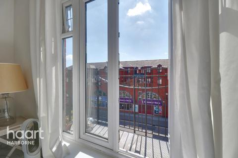 1 bedroom apartment for sale - The Corner Place, North Road, Harborne, Birmingham