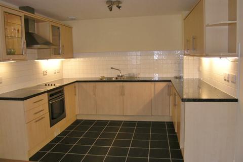 1 bedroom flat to rent - St Michaels Close, Clifton Road, Grainger Park, Newcastle upon Tyne, NE4 6AF