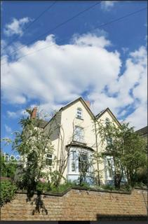 1 bedroom apartment for sale - Arundel Street, Nottingham