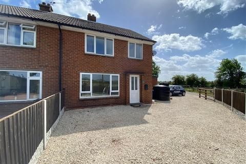 3 bedroom semi-detached house to rent - Lupin Lane, Orgreave, Alrewas