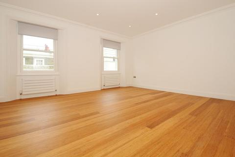 2 bedroom flat to rent - Craven Road Bayswater W2