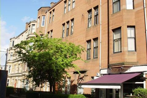 2 bedroom apartment to rent - Otago Street, Flat 2/2, Kelvinbridge, Glasgow , G12 8PQ