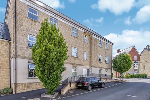 2 bedroom flat for sale - Russ Avenue, Faringdon, SN7