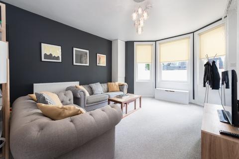 2 bedroom flat for sale - Alexandra Villas, Brighton, East Sussex, BN1