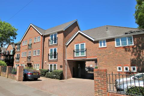 2 bedroom apartment for sale - West End, Southampton