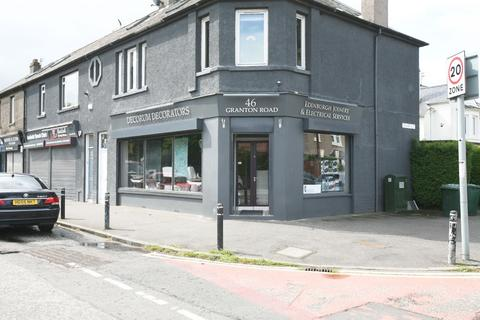 Property to rent - Granton Road, Trinity, Edinburgh, EH5 3QS