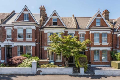 5 bedroom terraced house for sale - Red Post Hill North Dulwich SE24 9JJ