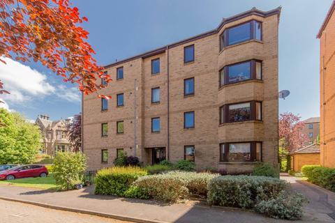 2 bedroom flat to rent - Craigend Park, Liberton, Edinburgh, EH16 5XX