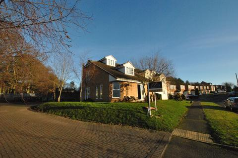 1 bedroom apartment to rent - Middlewood House, Ushaw Moor DH7