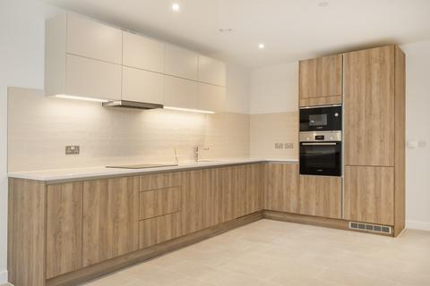 5 bedroom detached house to rent - Beatrice Place, Southfields, London, SW19
