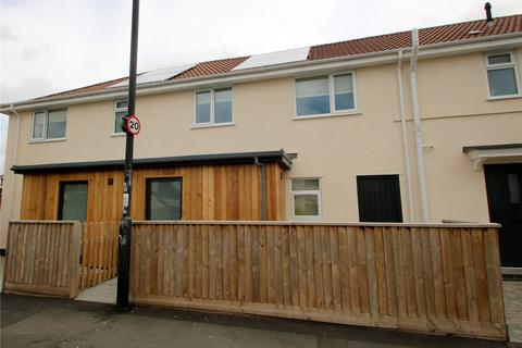 4 bedroom terraced house to rent - Duckmoor Road, Ashton, Bristol, BS3