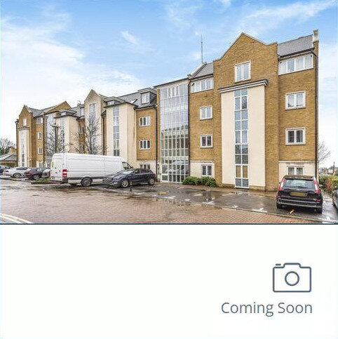 2 bedroom flat for sale - East Oxford, Oxfordshire, OX4