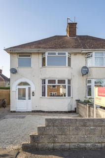 5 bedroom semi-detached house for sale - Cowley, Oxford, OX4
